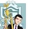 WonderBoy13's avatar