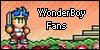 WonderboyFans