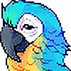 WonderCat108's avatar