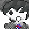 Wondercheese's avatar
