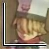 wonderchef's avatar
