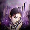 wonderchim's avatar