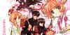 WonderCLAMP's avatar