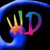 Wonderdyke's avatar