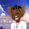 wonderflamesonpluto's avatar