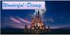 Wonderful-Disney's avatar