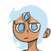 WonderfullyWeirdGal's avatar