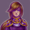 WonderfulMelody8's avatar