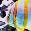 wonderfulphoto's avatar