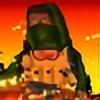 WonderGay's avatar