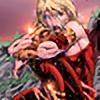 wondergirl1012's avatar