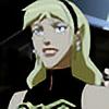 wondergirl1150's avatar