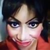 WonderGirlPower90's avatar