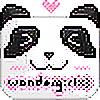 WonderGirlx3's avatar