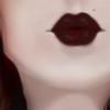 Wonderhoney's avatar