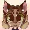 WonderingDreams's avatar