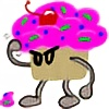 WonderingHero's avatar