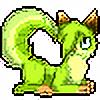 Wonderinq's avatar