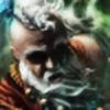 Wonderis's avatar