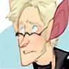 wonderkin's avatar