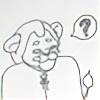Wonderkind7's avatar