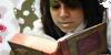 wonderland--cosplay's avatar