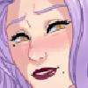 Wonderland-Cupcake's avatar