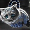 Wonderland-fae's avatar