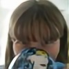 wonderlandalli's avatar