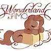 WonderlandFimo's avatar