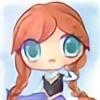 Wonderlandgirl94's avatar