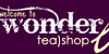 wonderlandTeaShop's avatar
