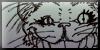 Wonderlandtopia's avatar