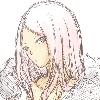 WonderLen-chan's avatar