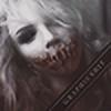 wonderlex's avatar