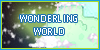 WonderlingWorld
