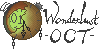 Wonderlust-oct's avatar