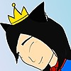WonderLust02's avatar