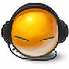 wonderluzz's avatar