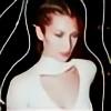 wondermalik's avatar