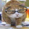 wondermeow's avatar