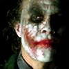 wondermon's avatar
