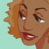wondernez's avatar