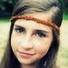 wonderouss's avatar