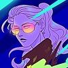 wonderpanic's avatar