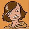 Wonderquarium's avatar