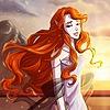 WonderSea's avatar