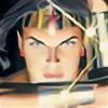 WonderSteven's avatar