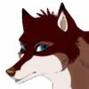 Wonderstuckk's avatar