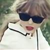 WonderTaylorstruck13's avatar